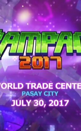 Worth Going! Rampage 2017 League Of Legends Convention Happening Tomorrow (Lots Of Gaming Peripherals On Sale!)