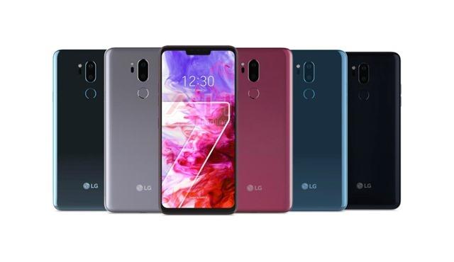 LG-G7-ThinQ-Official-AH-01