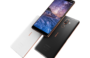 Nokia's New Droids Feature Android One And Upgraded Chipsets