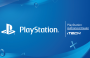 PlayStation Specialized Store To Open Today June 27 – Brought To You By iTech