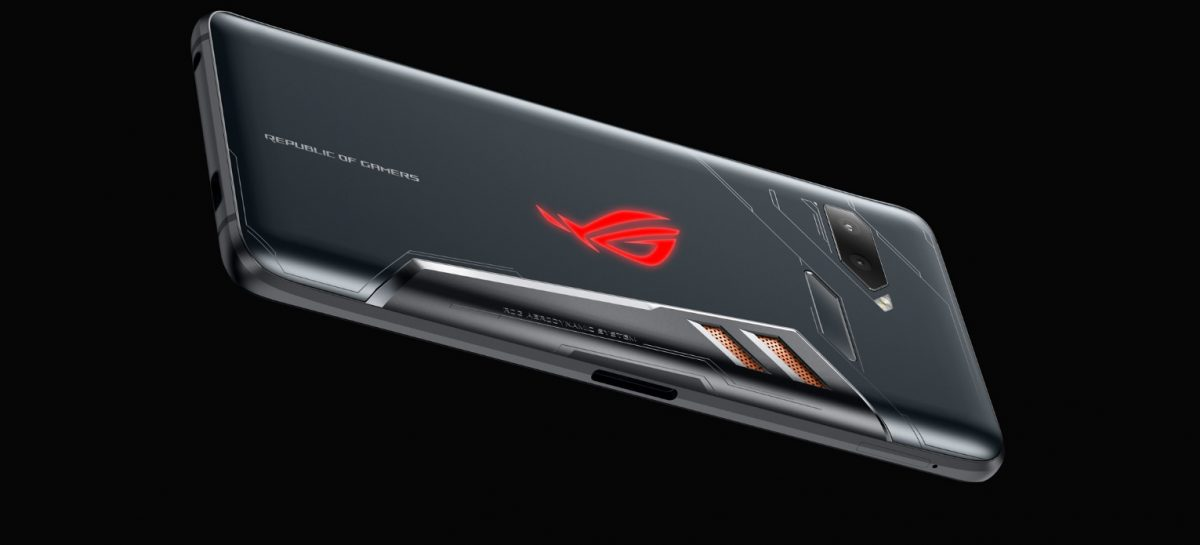 Asus ROG Phone PRICE And Availability LEAKED?! (With Response From Asus Philippines)