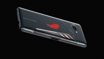The Asus ROG Phone Is Now Officially Priced At… (Philippine SRP)