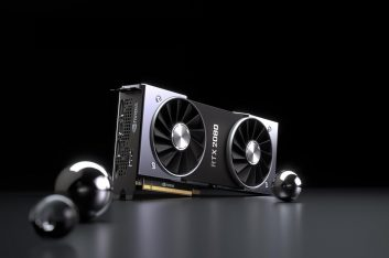 I Didn't Think The NVIDIA RTX 2080 Ti Would Be THAT Expensive