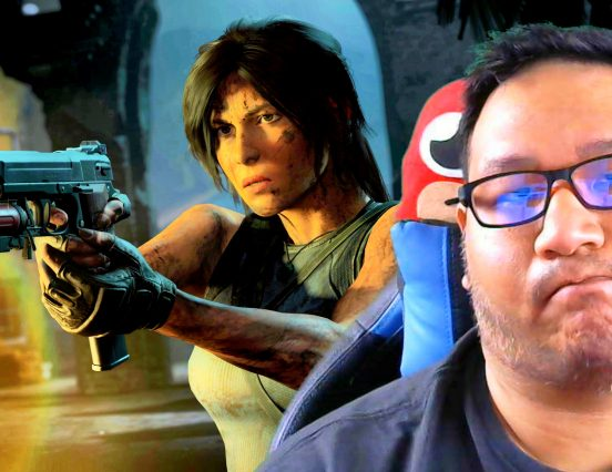 Shadow of The Tomb Raider – AN UTTER DISAPPOINTMENT (Spoiler Free Review / Analysis)