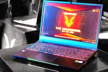 WATCH OUT!! Redfox Gaming Laptops Are Extremely Affordable!