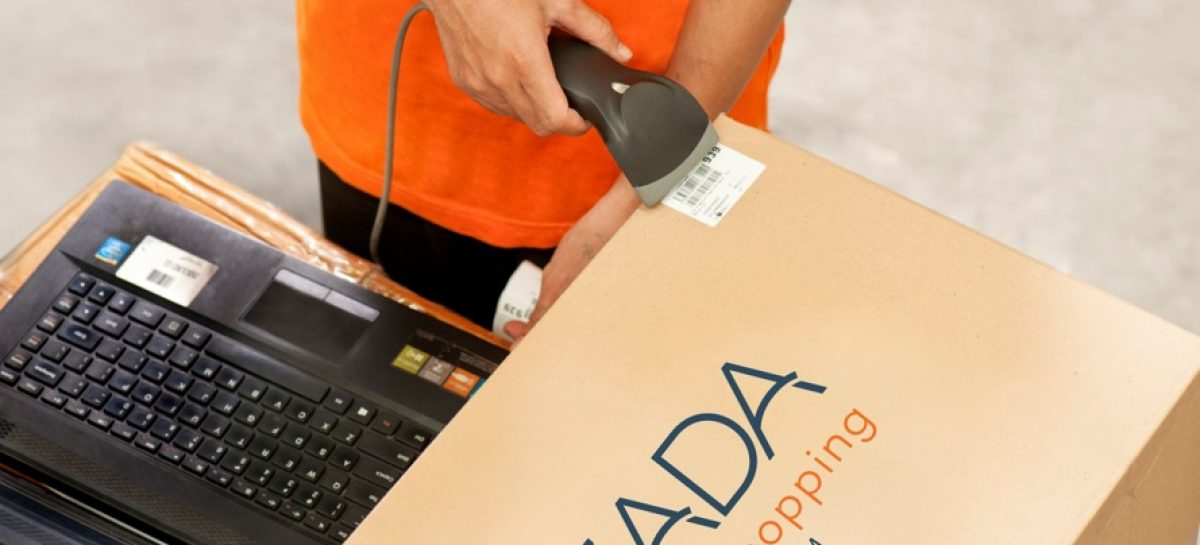 Lazada No Longer Accepts PayPal Payments