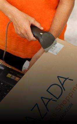 Lazada No Longer Accepts PayPal Payments