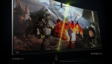 NVIDIA Just Killed The Need For Expensive G-Sync Monitors