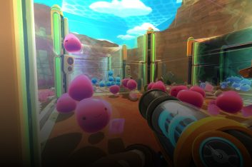 Slime Rancher Is Free On Epic Games Store This Week