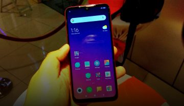 The 48MP Redmi Note 7 Just Launched At An Unbeatable Price