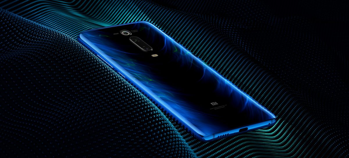 Image result for xiaomi mi 9t pro Red flame