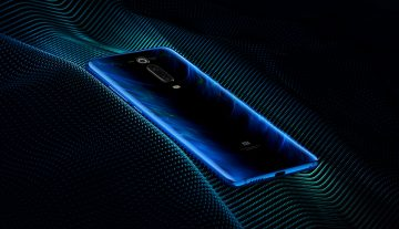 The Xiaomi Mi 9T Pro Is Priced At Below PHP 20k!