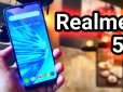 Realme 5i Launches In The Philippines With Quad-Rear Cameras