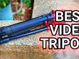 Manfrotto Befree Live Portable Video Tripod Unboxing (PHP 11,000 / US$ 220)