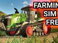 Farming Simulator '19 Is Free On The Epic Games Store