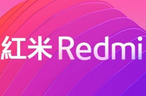 Rumor: Redmi is now on open testing phase for the MediaTek Dimensity 1000