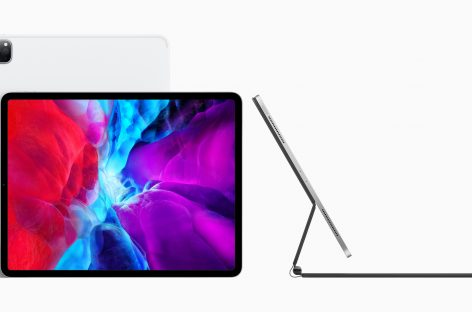 Apple iPad Pro launches, official Philippine pricing and details.