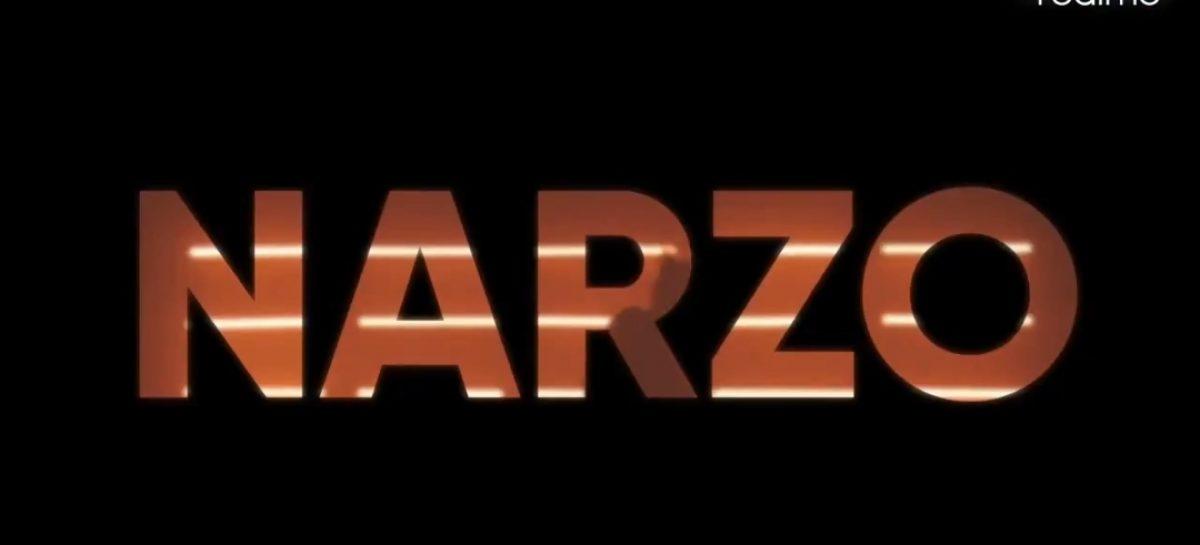 Realme readies Narzo series to take on Redmi and POCO.