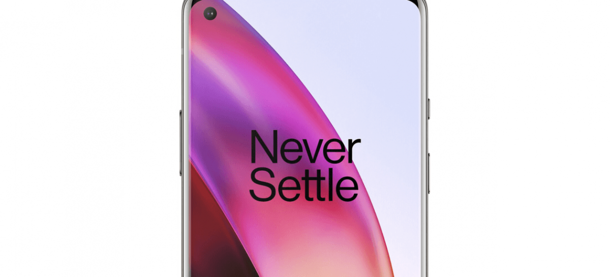 OnePlus 8 Series, Detailed Specifications Before Launch
