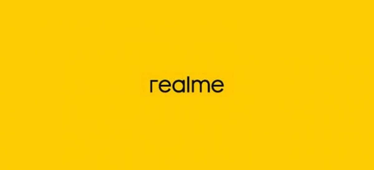 Realme X60 5G Revealed To Be On The Works By A Realme Official In China, Dimensity 1000L