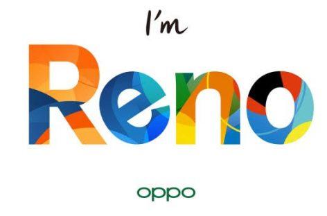 OPPO Reno5 series may launch at May
