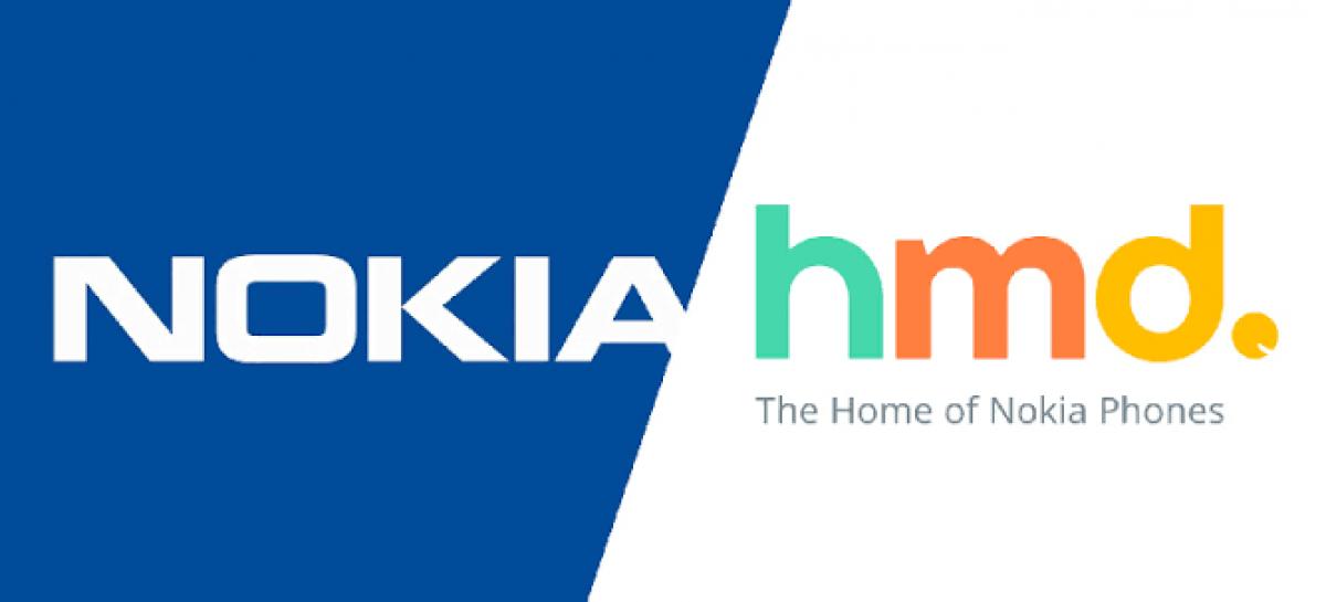 Nokia 7.3 Might Feature 5G And A 64MP Quad Camera Setup