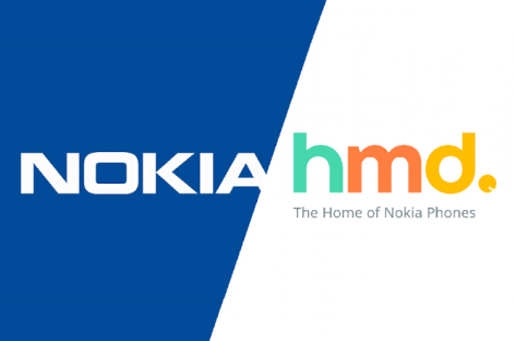 Nokia 7.3 Might Feature 5G And A 64MP Quad Camera Setup