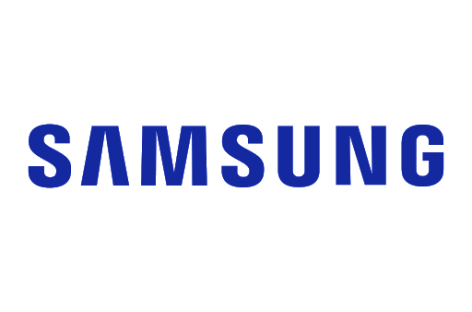 Samsung Galaxy Note 20 appears in Geekbench 5 listing.