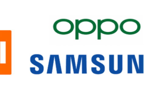 Recap Of Devices That Launched Locally. OPPO, Blackshark And Samsung
