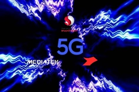 Unannounced Budget 5G Mobile Platforms, Rumored Across Chinese Social Media
