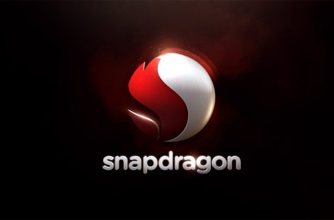 Qualcomm Snapdragon 875 Specifications Surfaces, Snapdragon 885 Rumors