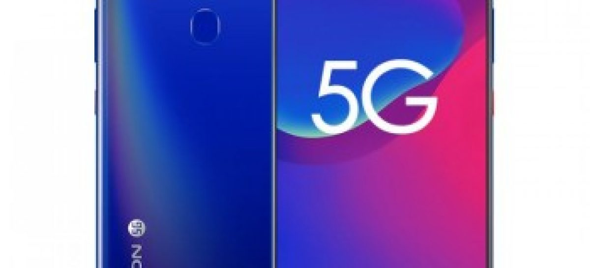 ZTE Releases Axon 11 SE 5G, A Budget 5G Device