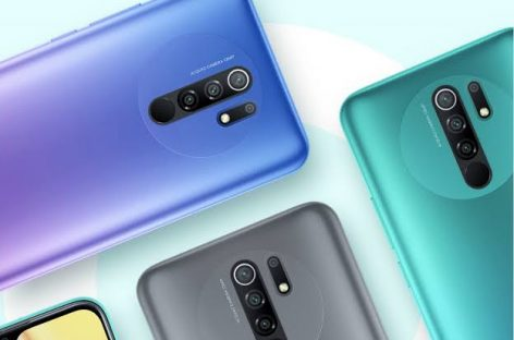 Three New Devices Under The Redmi 9 Series Leaked By Tipster