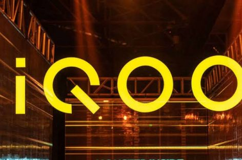 iQOO U series Might Be Budget Smartphones With MediaTek Dimensity Chipsets