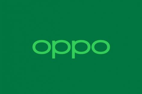 Budget 5G Devices From OPPO Rumored To Be Equipped With New Chips From Either Qualcomm Or MediaTek
