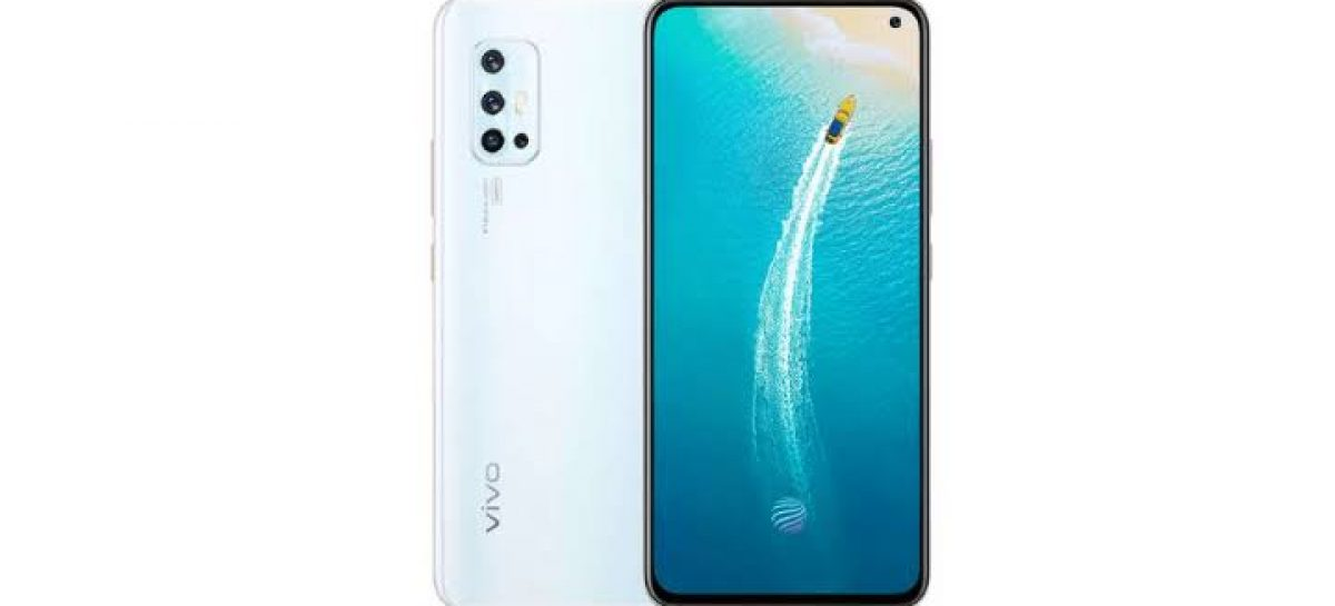 Vivo V19 Series Goes Official In The Philippines, Starts At PHP 17,999