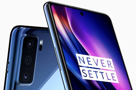 Midrange OnePlus Smartphone Details And Rumors, Snapdragon 765 And 90Hz Refresh Rate Display