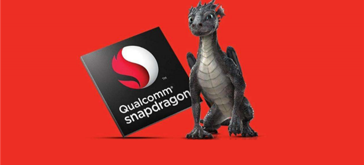 Another Chinese Conference From Qualcomm Might Happen On June 17