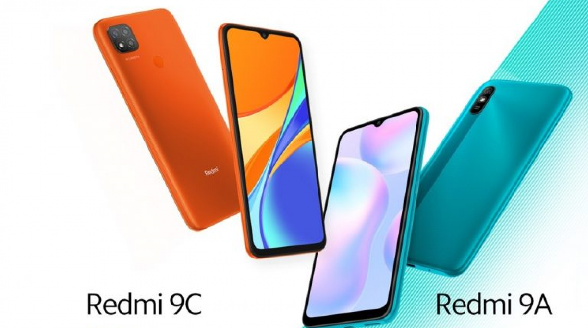 Redmi 9A And Redmi 9C Goes Official In Malaysia, Starts At About PHP 4K
