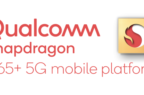 Qualcomm's Snapdragon 865 Plus breaks the 3GHz barrier
