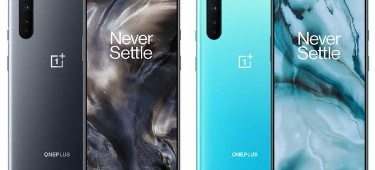 OnePlus Nord, Specifications And Availability In The Philippines