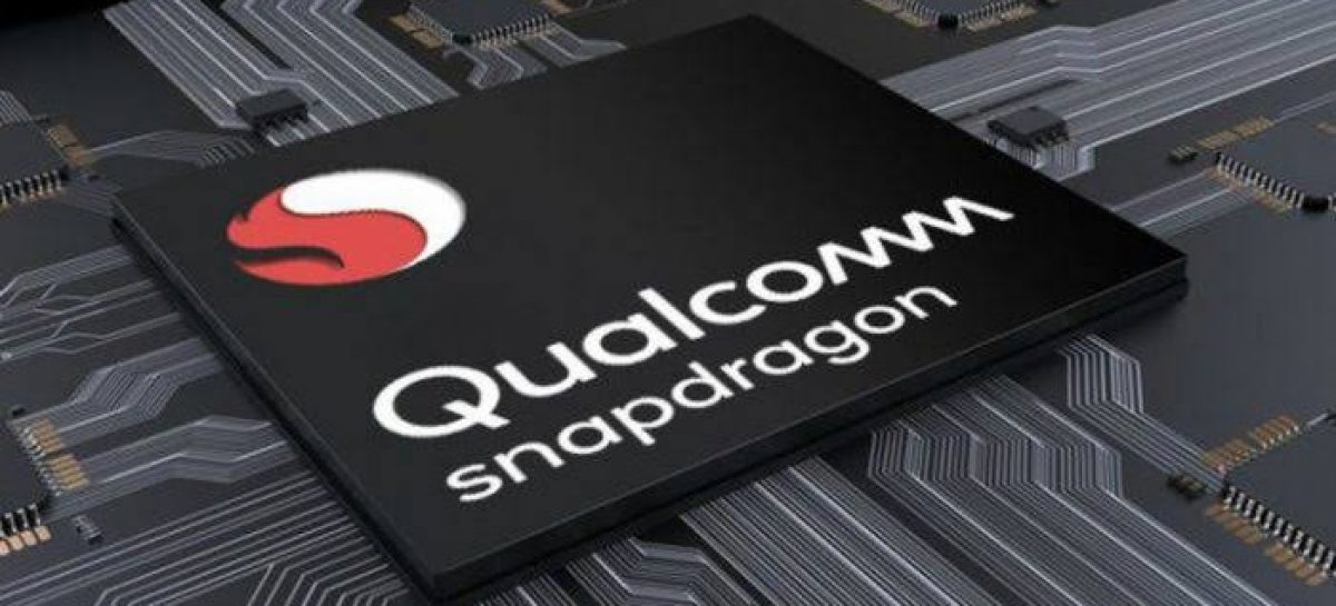 Snapdragon 690 And MediaTek Dimensity 720, Will Perform Alike To The Snapdragon 730/730G Geekbench Results Suggests