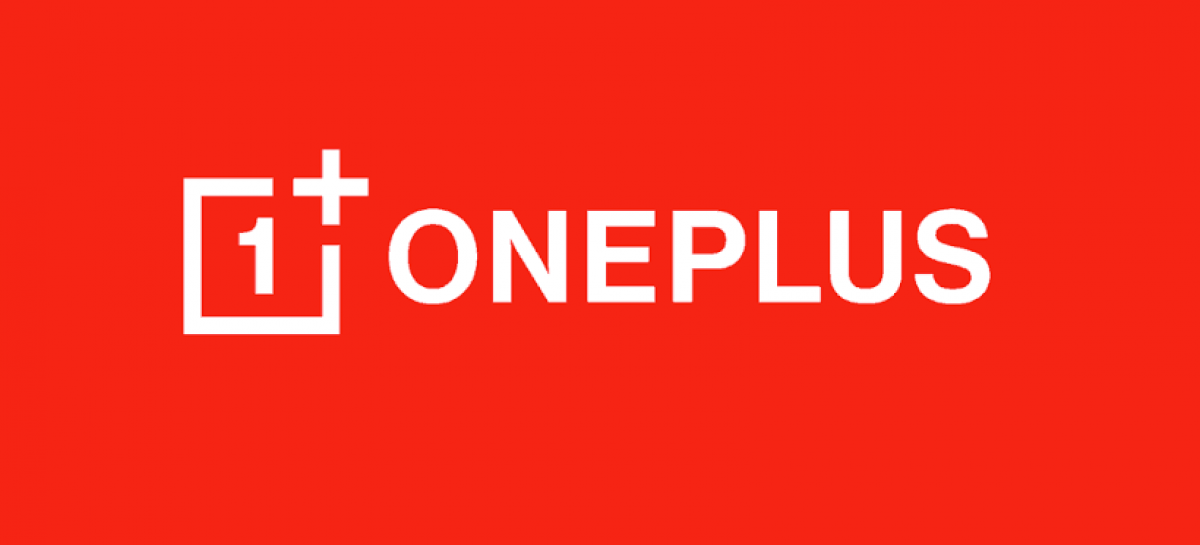 OnePlus Budget Segment Extends More, Snapdragon 690 Smartphone Surfaces