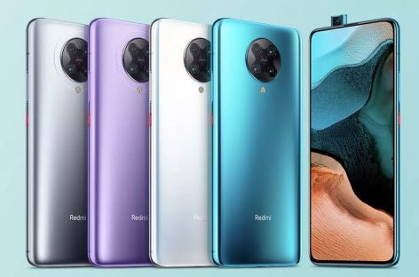 POCO F2 Pro, Down To PHP 17,990 With SD865 And 4,700mAh Battery