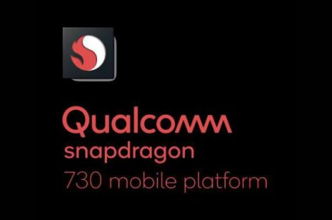 Snapdragon 732G, Reported To Be An Overclocked 730G
