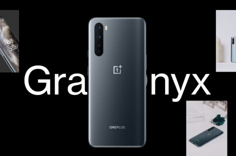 Digital Walker Launches OnePlus Nord For Only PHP 22k In PH! (Est. US$ 450)