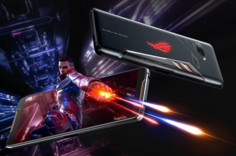 Asus ROG Phone 3 Launched In PH – Starts At PHP 40k!