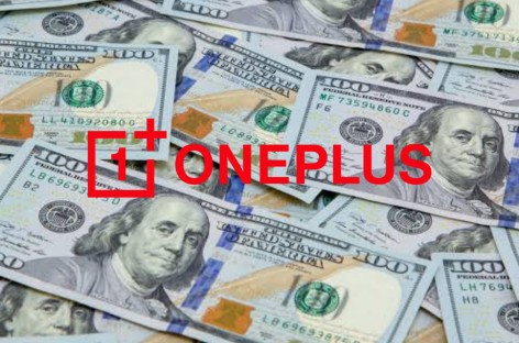 Rumor: Upcoming Budget OnePlus Device Priced At An Equivalent Of $220. India Gets It First