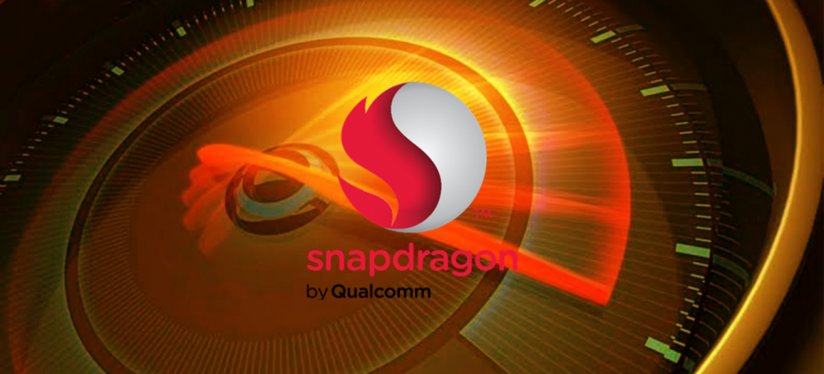 Rumor: A Snapdragon 865 Variant More Powerful Than The Snapdragon 865 Plus
