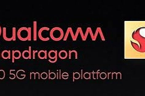 Qualcomm Snapdragon 860 Details And Rumors, A Toned Down Flagship Chip For Midrange Devices